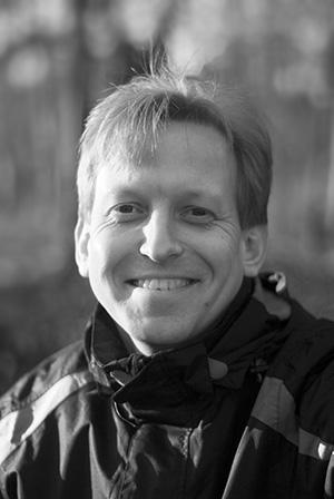 Jörg Schmidtmann Foto